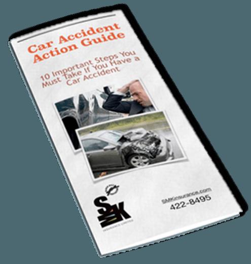 Auto insurance Halifax